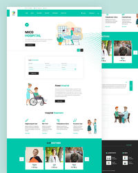 https://html.design/download/mico-hospital-html-template/
