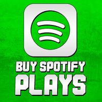 Buy Real Spotify Plays - https://smmsumo.com/buy-spotify-plays