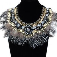 PrintMaximize