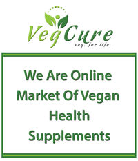 VegCure is an initiative by us to provide 100% Vegan alternative medicines to the Vegetarians, Vegans as well as Jains who are compelled to use medicines made from animal sources. We are working on providing Functional Medicines which aims at determin...