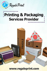Printing & Packaging Services Provider.jpg