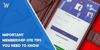 If you are looking to start a membership website, or turn existing into one, then these tips could come handy. Read on to find what they are.