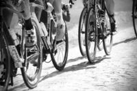 Long distance cycling training. elearningsport.com training plans, a beginner's guide. elearningsport training plans for beginners. https://elearningsport.com/beginner-top-5-tips-for-long-distance-cycling/