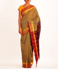 oline shopping for handloom poly cotton sarees are available at www.unnatisilks.com