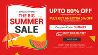 Summer Furniture Sale Up to 80% Off + Extra 5% Off | FREE DELIVERY*  Use Coupon Code:- SUMMER Buy Now:- https://furnituredirectuk.net