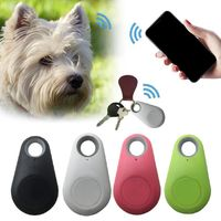 Pets Smart Mini GPS Tracker $14.95