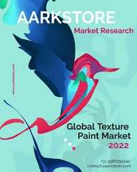 Global Texture Paint Market is growing with a healthy rate, with a fig of 11.02 Billion Dollars in the next 5 years. It has seen a 4% growth from 2018 to 2023.