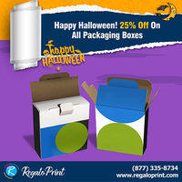 Happy Halloween! 25% Off on All Packaging Boxes by RegaloPrint.jpg