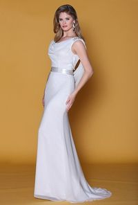 Destiny - 11722 - Stunning Cheap Wedding Dresses|Prom Dresses On sale|Various Bridal Dresses