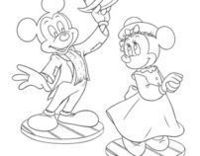 Disney Classic Collection, Figurines & Product Designs