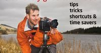 To help you get to the grips with your EOS camera, we've put together 49 essential Canon DSLR tips and tricks specifically for getting more efficient use from y