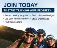 This website offers training plans for marathons. I am going to purchase one of the training plans to start training for the PDX marathon in October!