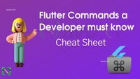 If you Want to learn to Flutter App Development Course Online for Beginners then contact our site and we also provide you demo class available and get 6 months mentorship. We offer a 10 days money back .guarantee on our courses.for more info visit us @ ht...