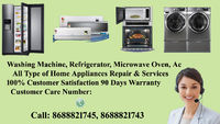Ifb Refrigerator Service Center Chembur Micro oven s a common home appliance used to cook the food faster. And if it has any problem then contact us on our service customer care number and our service toll free number. We will solve your home appliance i...