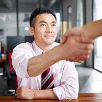 There are many things you need to consider before your job interview such as what to wear and what to say. Read on to know some guidelines for your interview. https://pinoyworkandstudyabroad.blogspot.com/2019/12/8-know-how-guidelines-for-job-interview.htm...