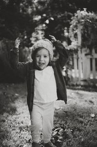 quick, cozy, basic knit hat pattern in all sizes! | whitney dumford photography 365 project