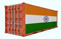 Cheapest Container Shipping To India , Free Pickup Service #Cheapest #ContainerShipping #CargoToIndia #FreePickupService https://www.atozindiacourier.co.uk/service/send-container-india