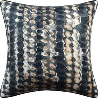 Old Cairo Nutmeg Decorative Pillow $260.00