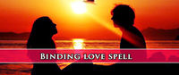 Binding Love Spells With Hair or Pictures