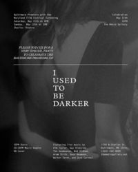 'I Used to Be Darker' with Hannah Gross & Kim Taylor. ------- http://www.imdb.com/title/tt2147728 http://www.iusedtobedarkermovie.com