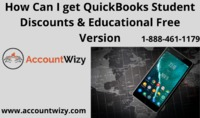 How Can I get QuickBooks Student Discounts & Educational Free Version.png