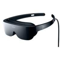 HUAWEI VR Glasses Virtual Reality 3D Glasses for Mobile Phone