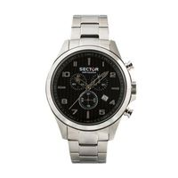 SECTOR No Limits WATCHES Mod. R3273975007 $198.82
