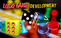 Looking For The Ludo Game Source Code in Android For App Development visit: https://www.brsoftech.com/ludo-game-development.html