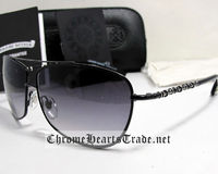 Cheap Chrome Hearts Sunglasses Beast BBC Online Shop