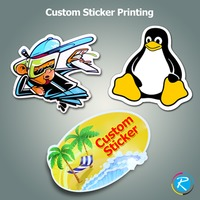 Custom Stickers..png