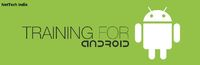 android training institute in mumbai