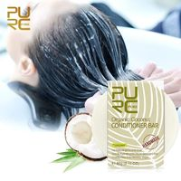 1Pc Coconut/Lavender Flavor shampoo Conditioner $7.10