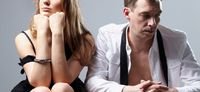 Impotence can be embarrassing to deal with, especially if it is impacting your quality time with your partner, but it doesn't have to with these five tips. Read here https://www.prescriptionpoint.com/blog/5-tips-to-treat-erectile-dysfunction-at-home...