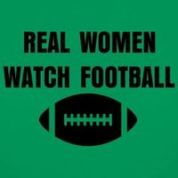 It's that time of year! I can't wait to watch some College Football. I love college football games!!