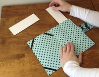 Sew Spoiled: iPad Mini Case Pattern Available!