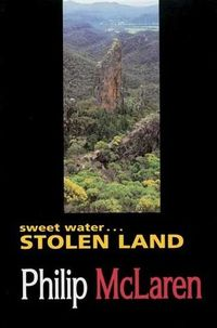 The destinies of two families, black and white, are fatally interwoven in this powerful, cinematic frontier novel. Racial brutality and the tragic account of the Myall Creek massacre underscore the story of Ginny and Wollumbuy, Kamilaroi people of the War...