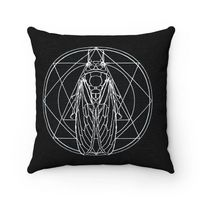 https://www.rebelsmarket.com/products/cicada-sacred-geometry-pillow-213830