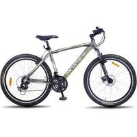 "Octane 26T Endevour - 21"" Adult Cycle �'�12000.00"