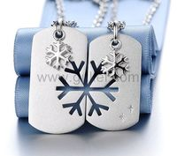 Custom Engraved Couple Pendants Jewelry for Him and Her https://www.gullei.com/engraved-couples-pendants-jewelry-for-him-and-her.html