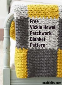 blanket crochet, blanket patterns and crochet patterns.