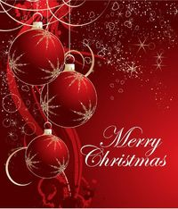 December has come and with it all the joys of Christmas. But what is the real meaning of Christmas? Is it the gifts under the tree, the lights in the windows, t