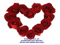 Awesome quote Valentine's day 2015