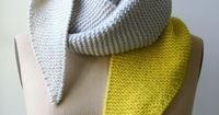 http://www.purlbee.com/storage/color-tipped-scarf-600-1-2.jpg? SQUARESPACE CACHEVERSION=1379767026768