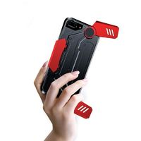 "Mobile Gaming Transformer Case for iPhone�""� 7, 8, Plus $19.99"