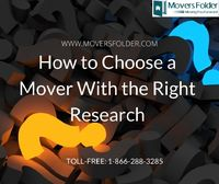 How to Choose a Mover.jpg