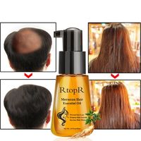 Hair Growth Essential Oil $13.83
