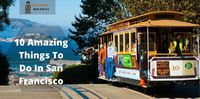 10 Amazing Things To Do In San Francisco.jpg