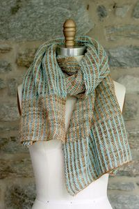 Ravelry: Churros pattern by Lisa R. Myers