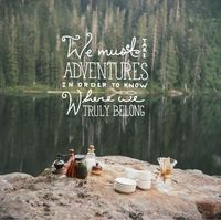 travel quotes, travel and quotes.