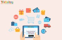 Our instant website builder app enables you to quickly and easily upload your products and services on your website and sell them online. For more details visit: https://bit.ly/3gf9RAv